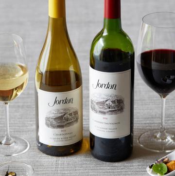 Finding the Perfect Cabernet Sauvignon