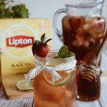 Classic Iced Tea