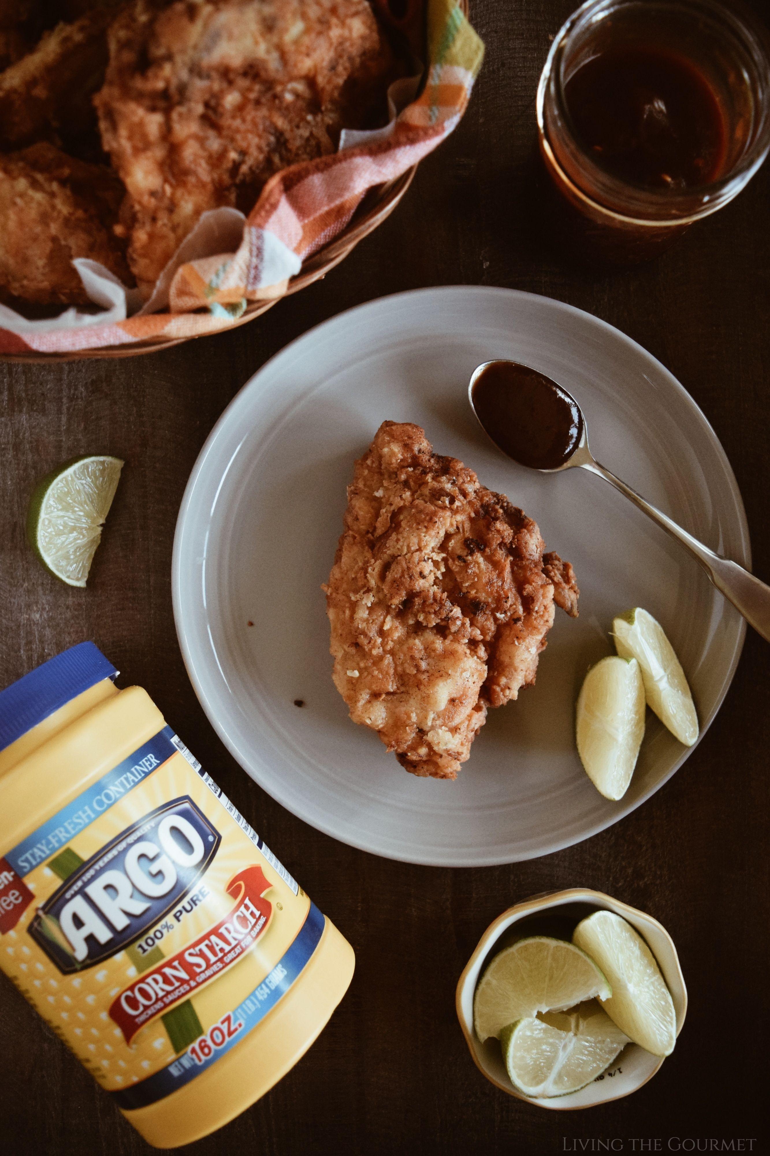 Gourmet Chicken Tenders Instagram