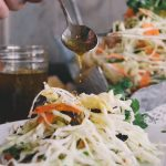 Winter Coleslaw