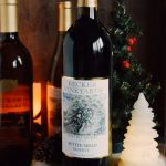 Exploring Texas Wines PRT VIII: Becker Vineyards