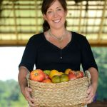 Get Game Day Ready with Elizabeth Heiskell
