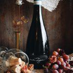 A Taste of Lugana – Wine Review