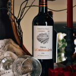Revisiting Bordeaux – MT Decoster Wine Review