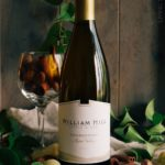 A Summer Chardonnay from William Hill Estate Winery