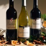 New Years with Kuhlman Cellars