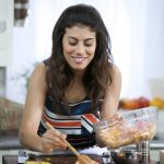 Simplifying Summer Entertaining with Claire Robinson